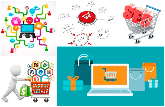 copywritting-en-tiendas-online